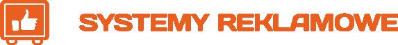 systemy_reklamowe