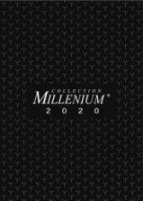 długopisy_Grupa_KOLEKCJA_MILLENIUM_okladka_2020