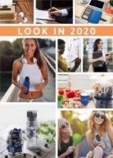 gadżety_reklamowe_Grupa-DS_LOOK_IN_okladka_2020_WL