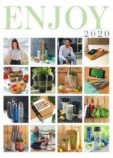 gadżety_reklamowe_Grupa_ENJOY_GIFTS_okladka_2020