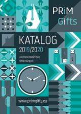gadżety_reklamowe_Grupa_PRIM_GIFTS_okladka_2020_W