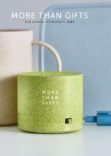 gadżety_reklamowe_more_than_gifts_katalog_2020_okładka