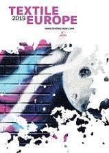 odzież_reklamowa_Grupa_DS_TEXTILE_EUROPE_okladka_2019