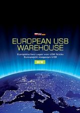 okladka_katalogu_european_usb_warehouse_2016
