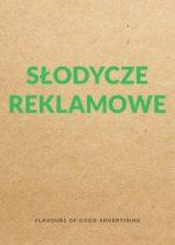 slodycze_reklamowe_Grupa DS_SLODYCZE_REKLAMOWE_okladka_2020