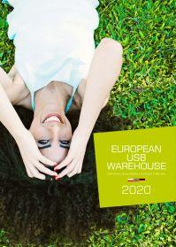 pendrive_Grupa_DS_EUROPEAN_USB_WAREHOUSE_okladka_2020
