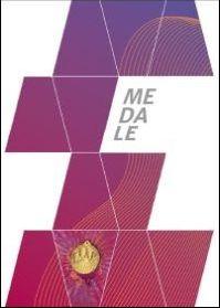 medale_Grupa_DS_okładka_2020