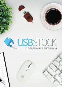 pendrive_Grupa_DS_USB_STOCK_okładka_2020