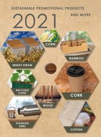 gadżety_reklamowe_Grupa_DS_katalog_LOOK_IN_2021_okładka