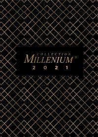 długopisy_Grupa_DS_katalog_KOLEKCJA_MILLENIUM_2021_okładka
