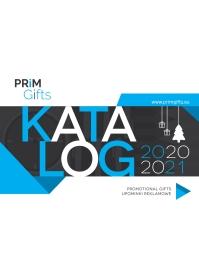 gadżety_reklamowe_Grupa DS_katalog_PRIMGIFTS_2021_okładka
