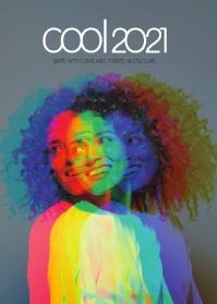 gadżety_reklamowe_Grupa_DS_katalog_COOL_2021_okładka