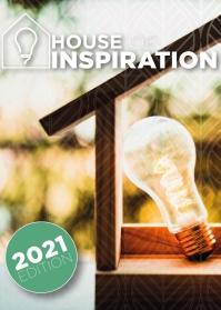 gadżety_reklamowe_Grupa_DS_HOUSE_OF_INSPIRATION_okłądka_2021